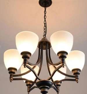中山众扬照明中国著名、最具影响力品牌菏泽